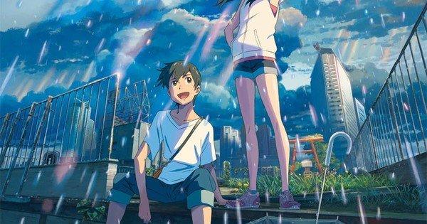 I DVD di animazione più venduti in Giappone nel 2020 (prima metà)