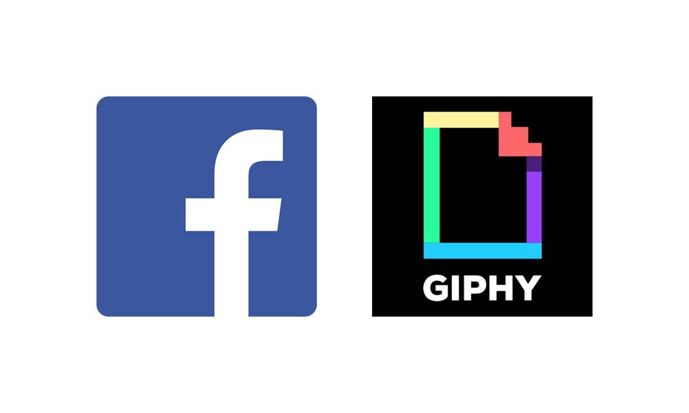 Facebook kupuje Giphy, táto technológia bude integrovaná do Instagramu -  Cartoni Online