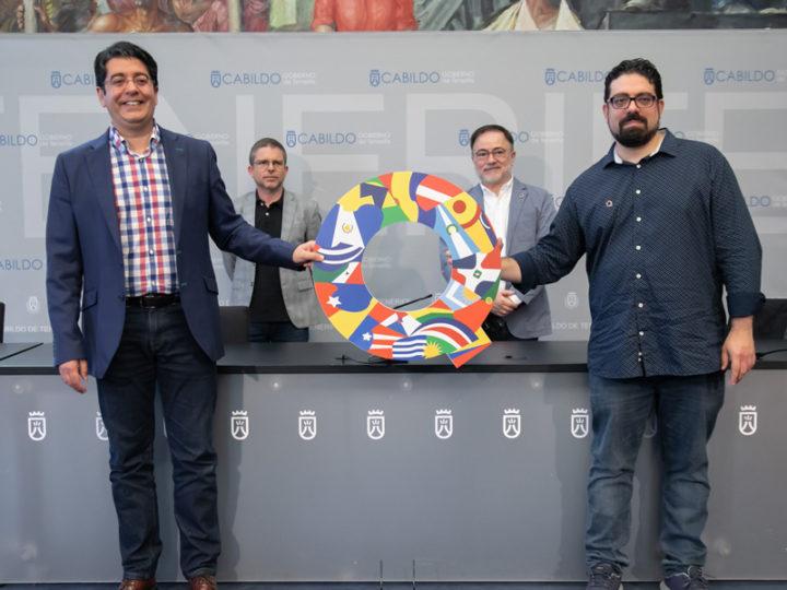 I Quirino Awards inaugurano l'edizione online