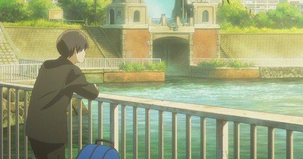 Stars Align Anime Streams Memorial Epilogue Short Set 2 anni dopo – Notizie