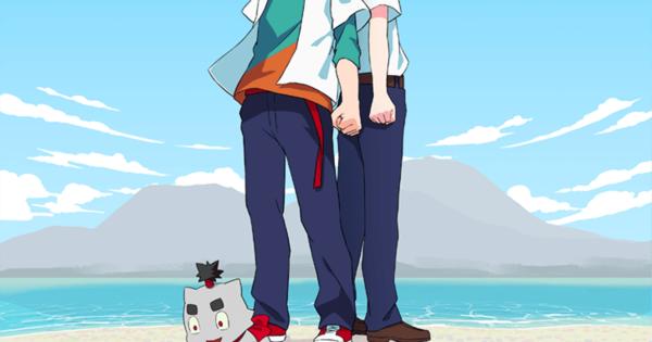 Kyoshin per Hyōka no Shiro Short TV Anime in ritardo a causa di COVID-19 – Notizie