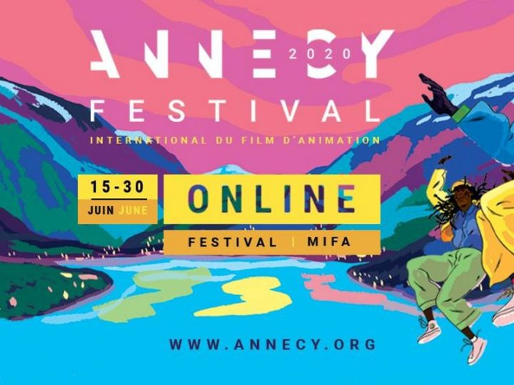 Annecy illustra in dettaglio i punti salienti del mercato virtuale di Mifa