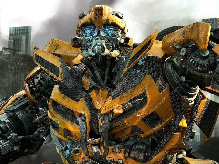 """Il regista di """" Toy Story 4 """" Josh Cooley dirigerà il prequel animato su """" Transformers """""""