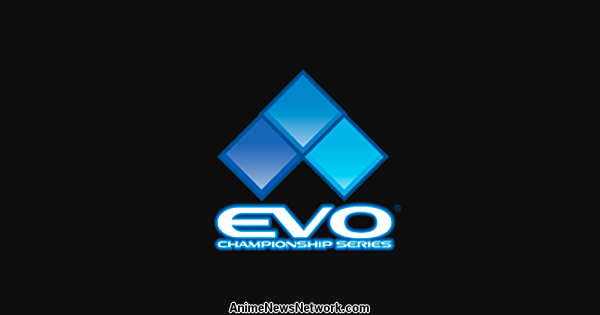 EVO, GDC 2020 Vai agli eventi online; Geoff Keighley annuncia l'evento digitale Summer Game Fest – Notizie