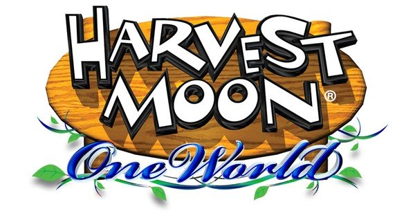 Harvest Moon: One World Game annunciato per Switch in West nell'autunno 2020 – Notizie