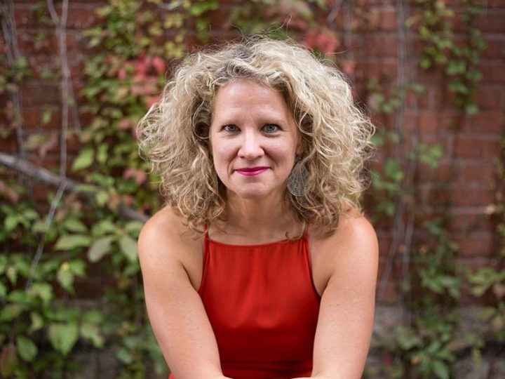 La produttrice Julie Roy è stata nominata CEO di NFB Creation and Innovation