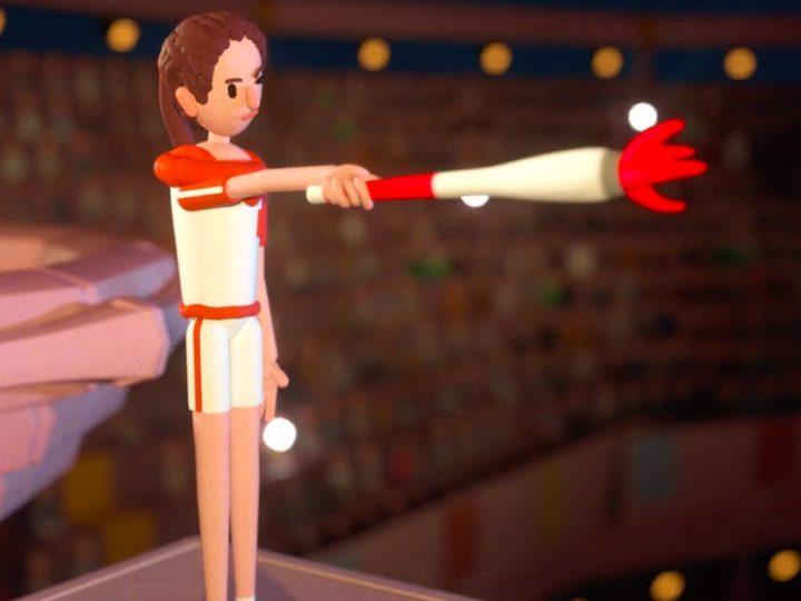 Come realizzare un cortometraggio con Quill: una guida per animatori al software di realtà virtuale