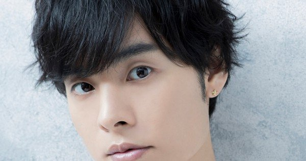 Nobuhiko Okamoto entra em hiato de 1 mês para cirurgia na garganta - Notícias