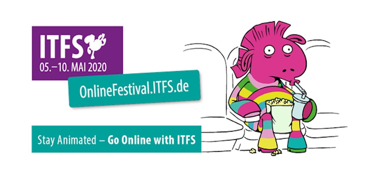 I festival virtuali funzionano? Per scoprirlo, siamo andati a Stoccarda senza uscire di casa.