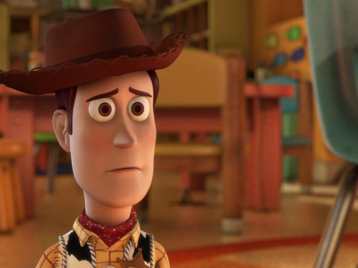 """RIP Denise Blakely Fuller, disegnatore in """" Toy Story 3 """",""""Il libro della vita """", """" Hotel Transylvania """""""