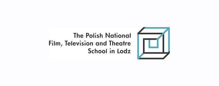 Filmódź Film School