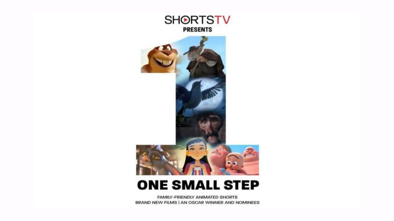 ShortsTV collabora con teatri indipendenti per la serie Virtual Cinema