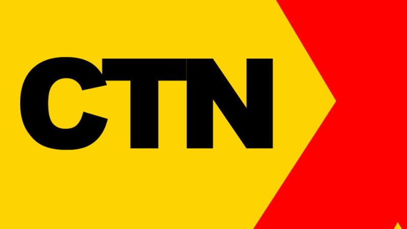 CTN offre speciali seminari online sulla carriera e il miglioramento delle imbarcazioni