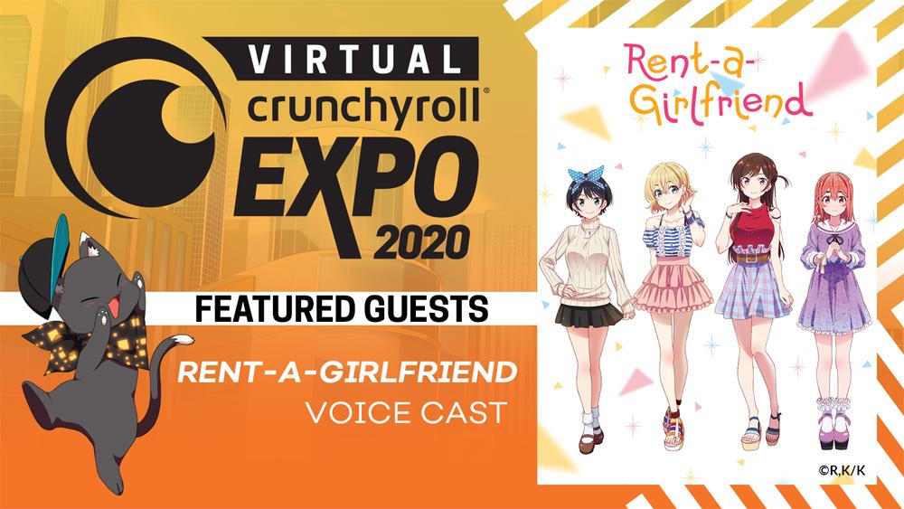 "Rent-a-Girlfriend ""width ="" 1000 ""height ="" 563 ""class ="" size-full wp-image-273126 ""srcset ="" https://www.animationmagazine.net/wordpress/wp-content/uploads/Rent -a-Girlfriend-16_9-.jpg 1000w, https://www.animationmagazine.net/wordpress/wp-content/uploads/Rent-a-Girlfriend-16_9--400x225.jpg 400w, https: //www.animationmagazine .net / wordpress / wp-content / uploads / Rent-a-Girlfriend-16_9--760x428.jpg 760w, https://www.animationmagazine.net/wordpress/wp-content/uploads/Rent-a-Girlfriend-16_9 --768x432.jpg 768w ""dimensioni ="" (larghezza massima: 1000px) 100vw, 1000px ""/>  <p class="