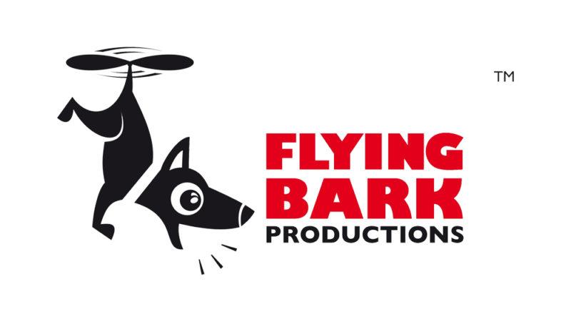 Flying Bark TV e funzionalità Slate 'Più occupato che mai' Nonostante COVID