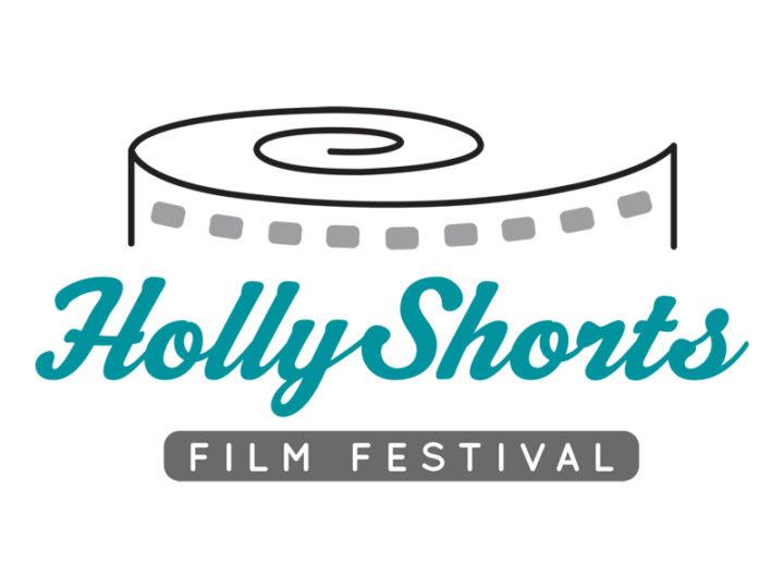 HollyShorts Film Festival vindt in november online plaats op Bitpix