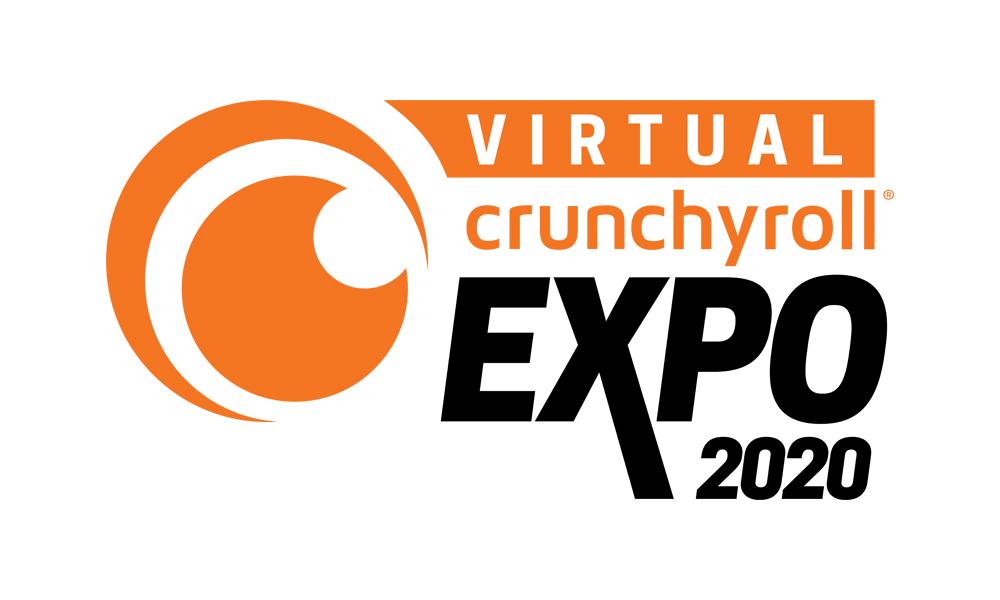 Gli ospiti al Virtual Crunchyroll Expo