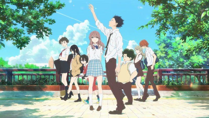 Un anno dopo l'attacco incendiario, Kyoto Animation sta assumendo di nuovo