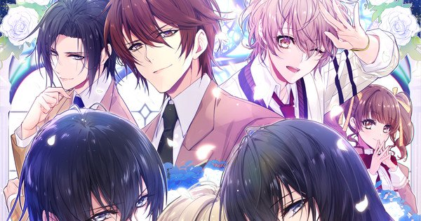 Cross Infinite World Licenses & # 39; Condesa de vidas pasadas, NPC del juego de la vida actual Otome ?! & # 39; Novela ligera - Noticias