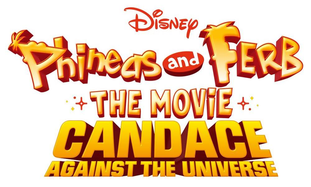 """Phineas and Ferb the Movie: Candace contro l'universo "" su Disney + il 28 agosto"