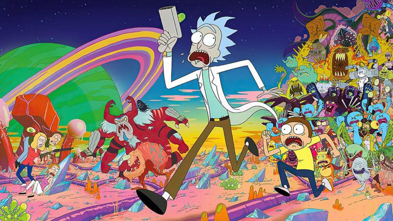 Toon City, der größte Animationsproduzent auf den Philippinen, verzeichnete einen Produktivitätsrückgang von 28%