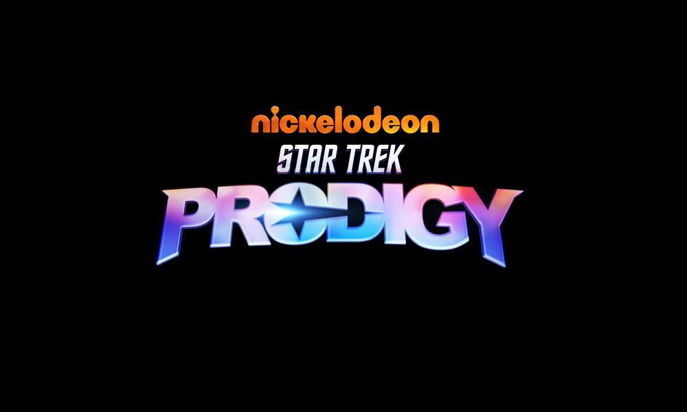 """""""Star Trek: Prodigy"""" la serie animata di Nickelodeon per il 2021"""