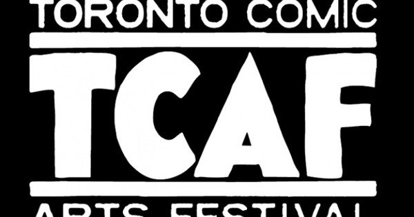 Christopher Butcher, co-fondatore del Toronto Comic Arts Festival, si dimette – Notizie