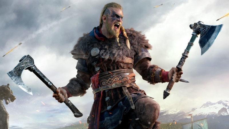 Ubisoft Axes 3 Leaders efter omfattande påståenden om sexuell trakasserier och missförstånd