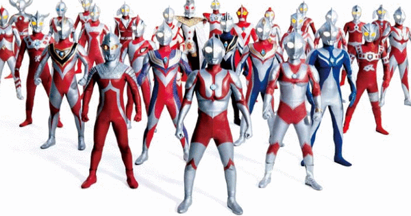 Tsurubaya Productions wins the lawsuit against an unauthorized Chinese film about Ultraman