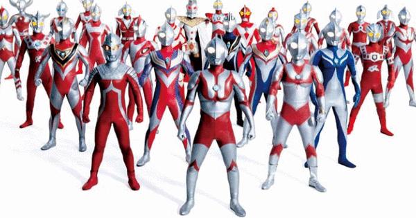 Tsurubaya Productions vince la causa contro un film cinese non autorizzato su Ultraman