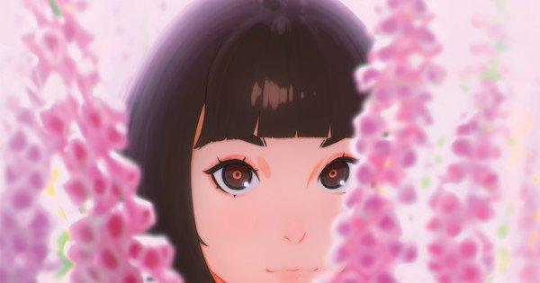 Undici arti, urla! Factory rilascerà The Wonderland Anime Film in Home Video in ottobre – Notizie