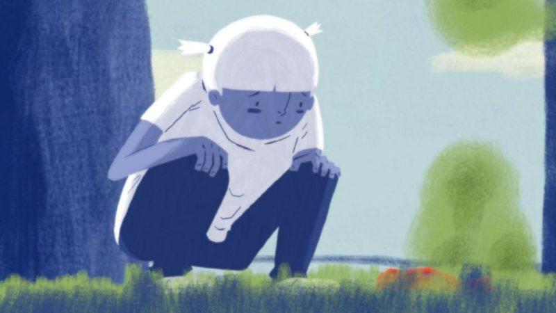 """Il cortometraggio """"4 North A"""" ottiene la prima mondiale del TIFF al Toronto Filmmakers"""