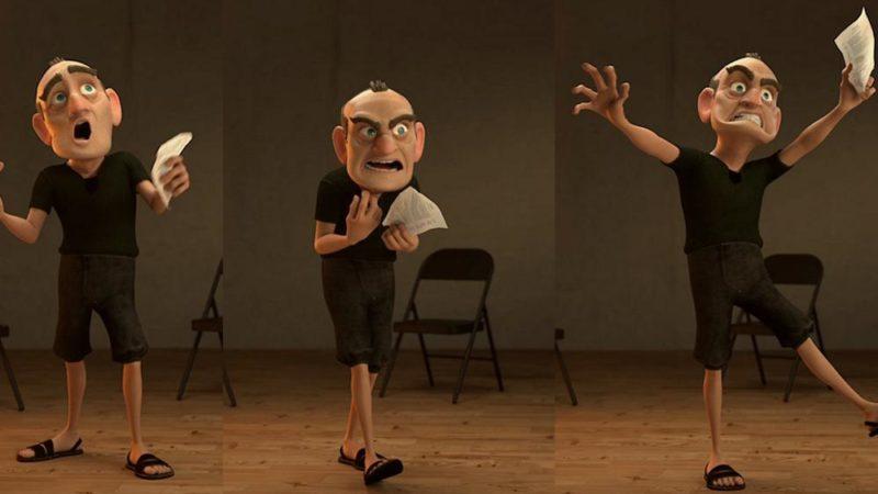 Guida definitiva all'animazione per principianti di Animation Mentor