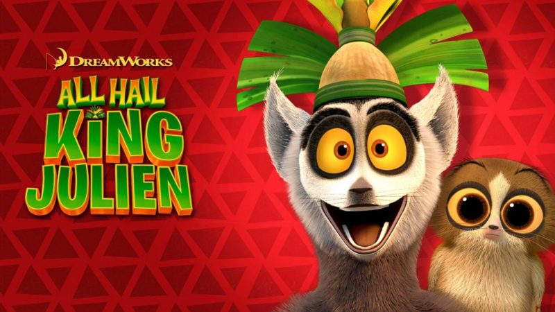NBCUIN, StarTimes lancia il canale DreamWorks nell'Africa subsahariana
