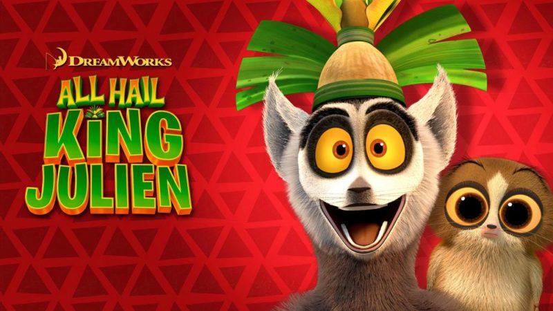 NBCUIN, StarTimes lance la chaîne DreamWorks en Afrique subsaharienne