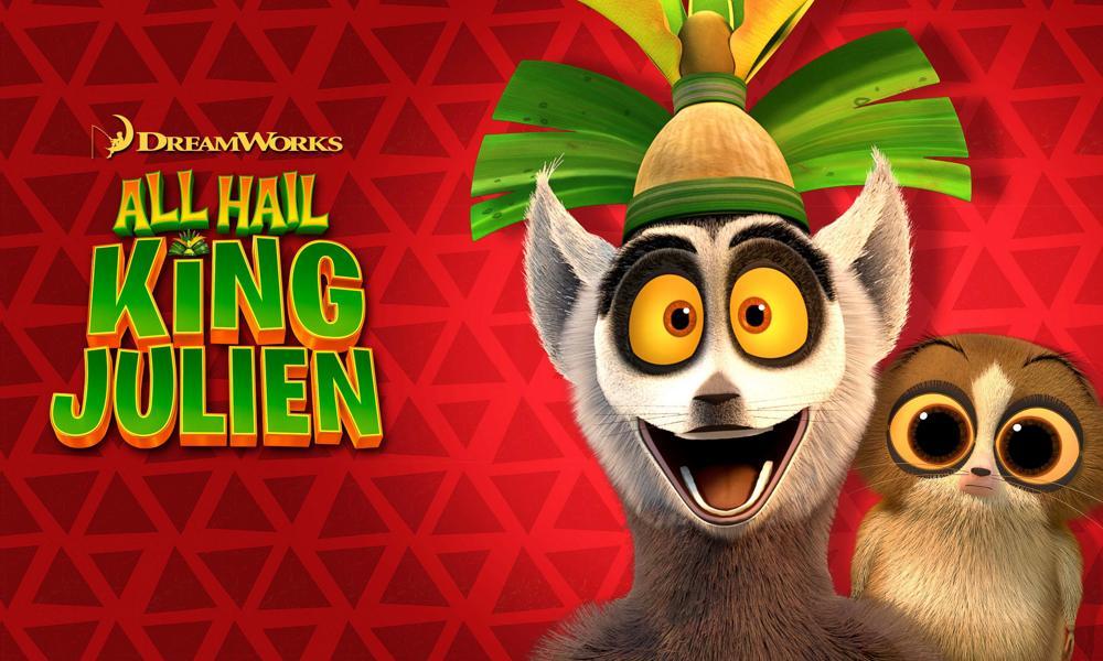 NBCUIN, StarTimes lanceert het DreamWorks-kanaal in Afrika bezuiden de Sahara