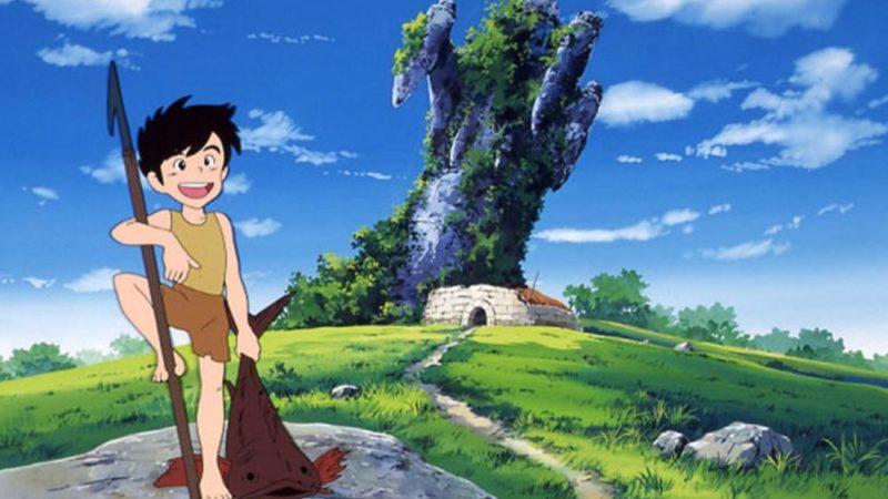30 anime-sisältösoitinta kokoontuu AnimeLog YT -kanavaan