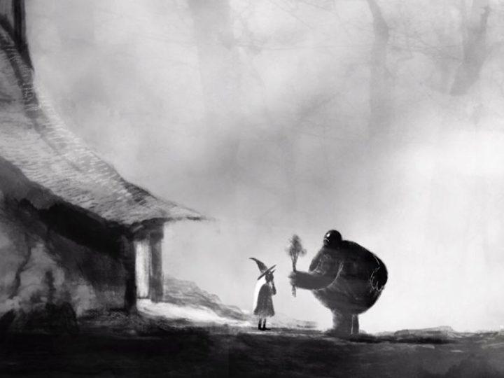 В Испании царит анимация: Pixelatl рисует здоровую картину испанской сцены