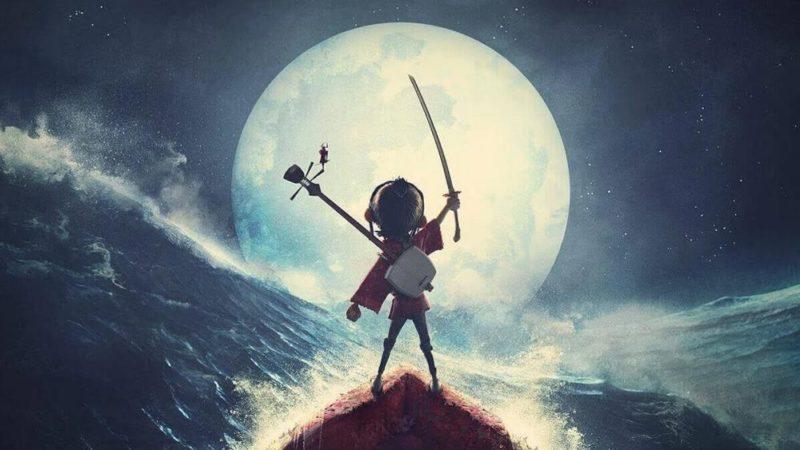 LAIKA célèbre 15 ans de magie de l'animation