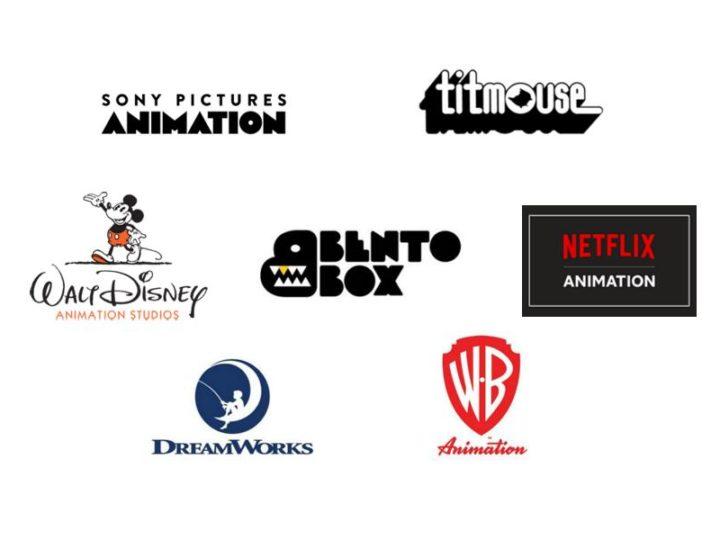 Consigli per essere assunti in uno studio di animazione