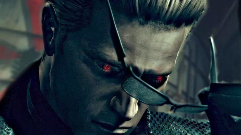 """Netflix подтверждает новый боевик """"Обитель зла"""""""
