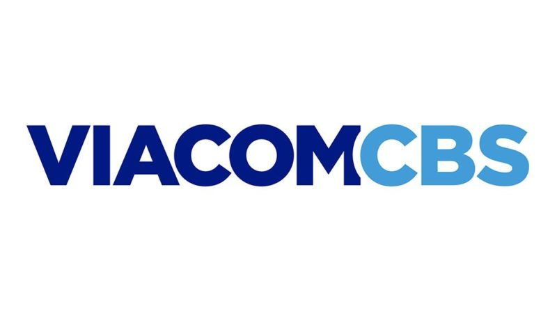 ViacomCBS Networks International (VCNI) lance un service de streaming premium à l'international