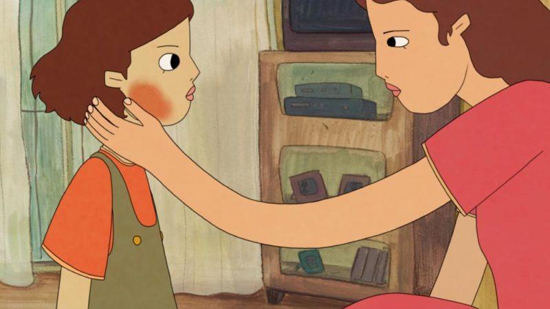 Women In Animation tillkännager vinnarna av de bästa kortfilmerna