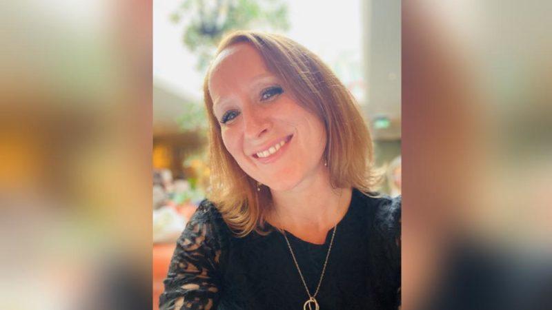 Natalie Llewellyn nomina MD di Jellyfish Originals
