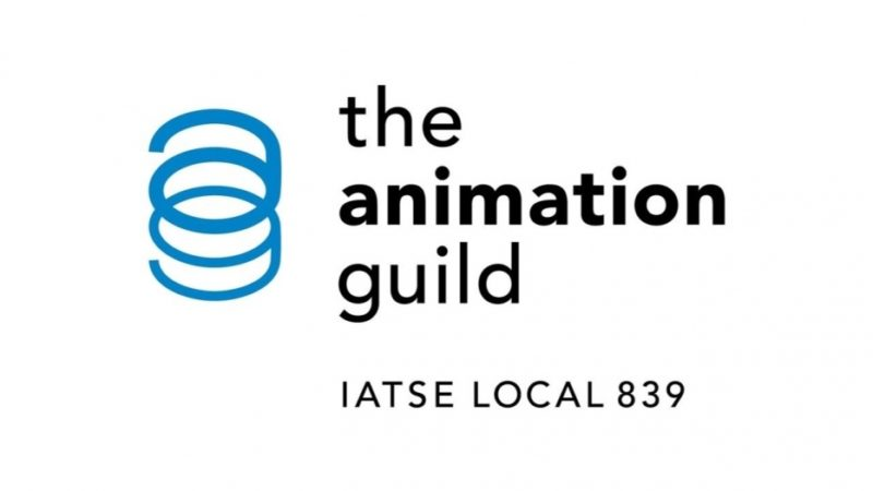 """Animation Guild är värd för panelen """"Animation through the århundraden"""""""
