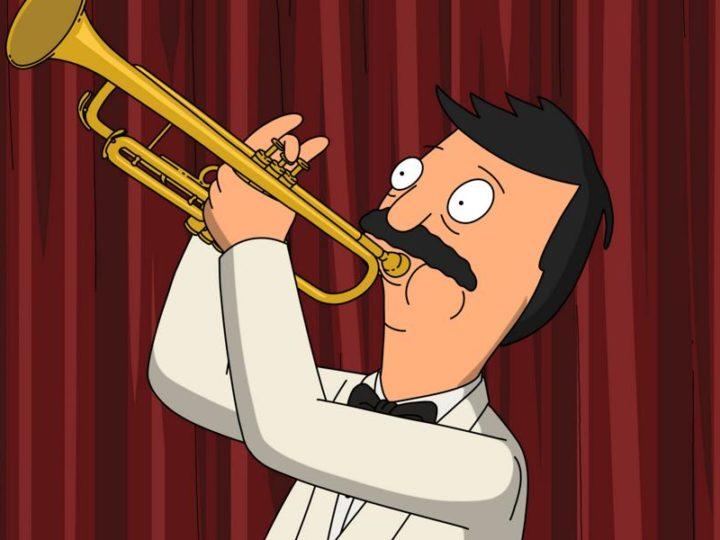 "تطلب FOX حصتين موسميتين من ""Bob's Burgers"" و ""Family Guy"""