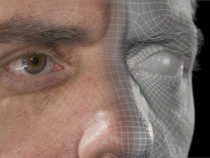 Digital Domain, 새로운 얼굴 캡처 소프트웨어 인 Masquerade 2.0 출시