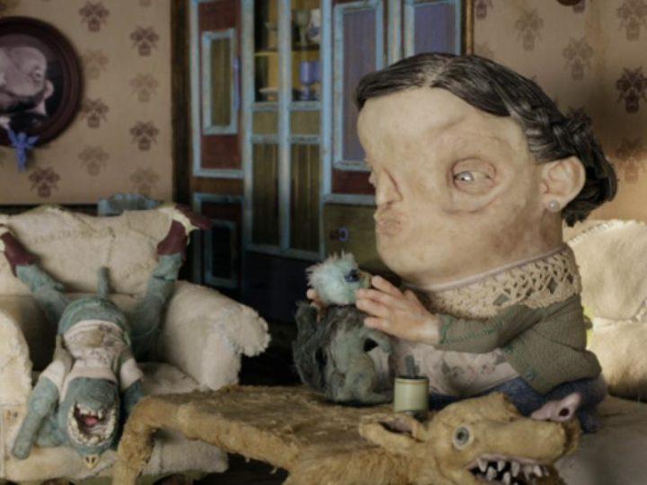 3D Wire Fest, 43 개국에서 24 편의 애니메이션 단편 영화 선정