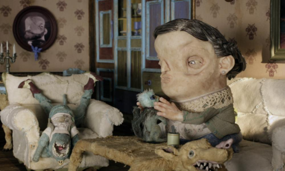 3D Wire Fest seleziona 43 cortometraggi animati da 24 paesi
