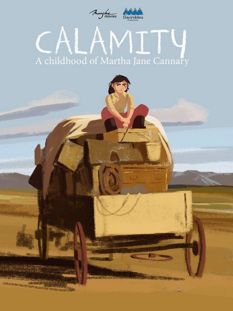 "Calamity ""width ="" 760 ""height ="" 1013 ""srcset ="" https://www.cartonionline.com/wordpress/wp-content/uploads/2020/10/1603253335_425_quotKlausquot-quotCalamityquot-quotJosepquot-e-quotThe-Nosequot-Up-per-European-Film-Awards.jpg 760w, https://www.animationmagazine.net/wordpress/ wp-content / uploads / Calamity-180x240.jpg 180w, https://www.animationmagazine.net/wordpress/wp-content/uploads/Calamity-750x1000.jpg 750w ""size ="" (larghezza massima: 760px) 100vw, 760 px ""/>  <p class="